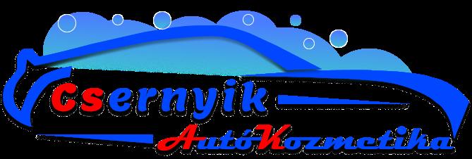 Csernyik Autókozmetika